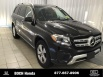 2017 Mercedes-Benz GLS GLS 450 4MATIC for Sale in Norwood, MA