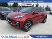 2020 Kia Sportage EX AWD for Sale in Kirkland, WA