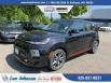 2020 Kia Soul GT-Line IVT for Sale in Kirkland, WA