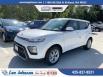 2020 Kia Soul S IVT for Sale in Kirkland, WA