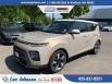 2020 Kia Soul EX IVT for Sale in Kirkland, WA