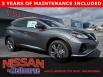 2020 Nissan Murano Platinum FWD for Sale in Melbourne, FL