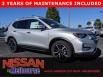 2020 Nissan Rogue SL FWD for Sale in Melbourne, FL