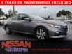 2020 Nissan Altima 2.5 S FWD for Sale in Melbourne, FL