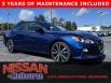 2020 Nissan Altima 2.5 SR FWD for Sale in Melbourne, FL