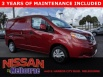 2020 Nissan NV200 Compact Cargo SV for Sale in Melbourne, FL