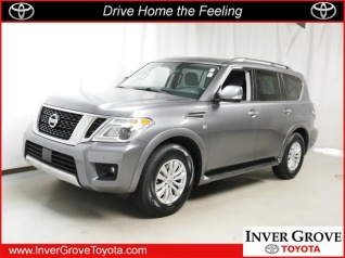 Inver Grove Nissan >> Used Nissans For Sale In Inver Grove Heights Mn Truecar