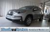 2020 Honda Pilot EX AWD for Sale in Everett, MA