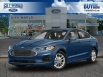 2019 Ford Fusion SE FWD for Sale in Bronx, NY