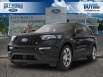 2020 Ford Explorer ST 4WD for Sale in Bronx, NY
