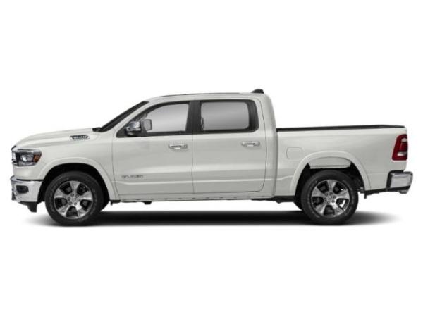 2020 Ram 1500 in Duncanville, TX