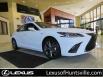 2019 Lexus ES ES 350 F Sport FWD for Sale in Huntsville, AL