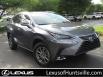 2020 Lexus NX NX 300h AWD for Sale in Huntsville, AL