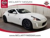 2020 Nissan 370Z Automatic for Sale in North Little Rock, AR