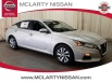 2020 Nissan Altima 2.5 S FWD for Sale in North Little Rock, AR