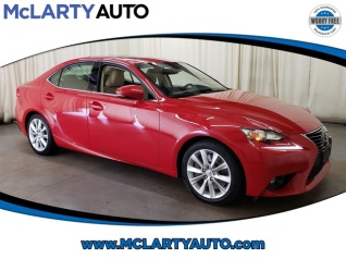 Lexus Little Rock >> Used Lexus For Sale In Little Rock Ar Truecar