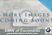 2018 BMW 5 Series 540i RWD for Sale in Escondido, CA