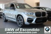 2020 BMW X3 M Competition for Sale in Escondido, CA