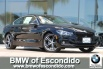 2020 BMW 4 Series 430i Coupe RWD for Sale in Escondido, CA