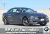 2020 BMW 4 Series 430i Convertible RWD for Sale in Escondido, CA