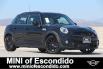 2019 MINI Hardtop S Hardtop 4-Door for Sale in Escondido, CA