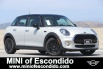 2019 MINI Hardtop Hardtop 4-Door for Sale in Escondido, CA