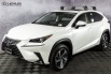 2020 Lexus NX NX 300h AWD for Sale in Portland, OR