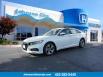 2020 Honda Accord EX-L 1.5T CVT for Sale in Johnson City, TN