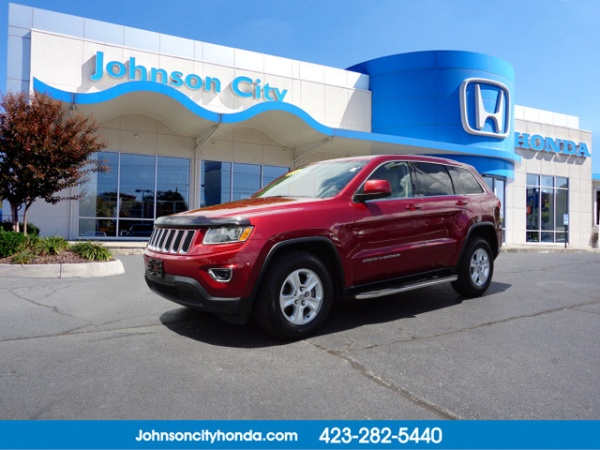 used jeep grand cherokee for sale in hendersonville nc. Black Bedroom Furniture Sets. Home Design Ideas
