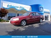 2004 Saturn L-Series L300 2 4dr Sedan for Sale in Johnson City, TN