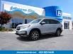 2019 Honda Pilot Elite AWD for Sale in Johnson City, TN