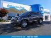 2020 Honda Pilot LX FWD for Sale in Johnson City, TN