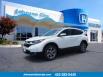 2019 Honda CR-V EX-L AWD for Sale in Johnson City, TN