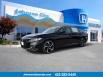 2020 Honda Accord Sport 1.5T CVT for Sale in Johnson City, TN