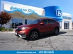 2020 Honda CR-V EX FWD for Sale in Johnson City, TN