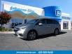 2020 Honda Odyssey EX-L for Sale in Johnson City, TN