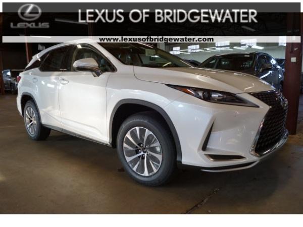 2020 Lexus RX in Bridgewater, NJ