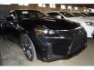 2020 Lexus IS IS 300 F SPORT AWD for Sale in Bridgewater, NJ
