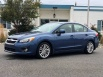 2012 Subaru Impreza 2.0i Premium Sedan Auto for Sale in Philladelphia, PA