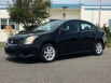 2010 Nissan Sentra 2.0 SR CVT for Sale in Philladelphia, PA