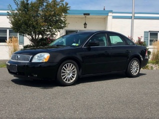 Used Cars Under $5,000 for Sale in New York, NY | TrueCar