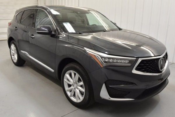 2019 Acura RDX in Mobile, AL