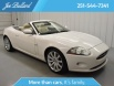 2007 Jaguar XK Convertible for Sale in Mobile, AL