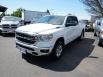 2020 Ram 1500 Big Horn Crew Cab Standard Box 4WD for Sale in Gresham, OR