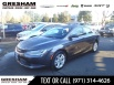 2016 Chrysler 200 Touring FWD for Sale in Gresham, OR
