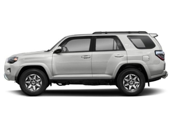 2020 Toyota 4Runner in Rochester, NY