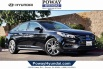 2017 Hyundai Sonata Limited 2.0T for Sale in Poway, CA