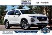 2019 Hyundai Santa Fe SE 2.4L FWD for Sale in Poway, CA