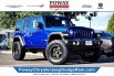 2019 Jeep Wrangler Unlimited Sport S for Sale in Poway, CA