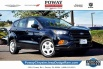2018 Ford Escape S FWD for Sale in Poway, CA
